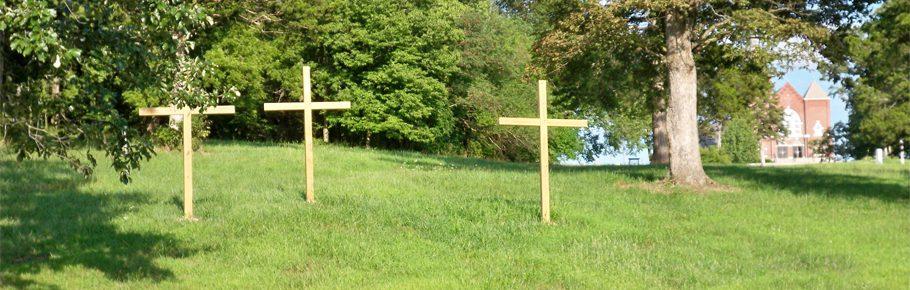 cross_church_background